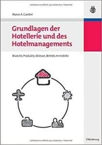 Buchempfehlungen - Management