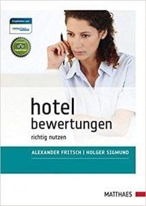 Buchempfehlungen - Marketing