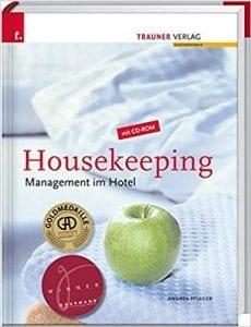 Buchempfehlungen - Housekeeping