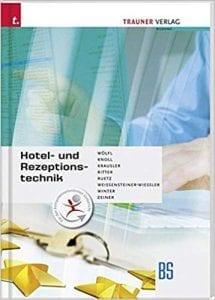 Buchempfehlungen - Rezeption