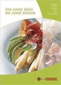 Buchempfehlungen - Lehrbücher