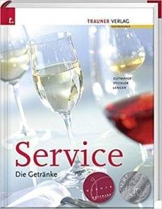 Buchempfehlungen - Service