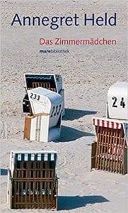 Buchempfehlungen - Unterhaltung
