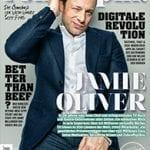 Empfehlungen - Zeitungen / Magazine