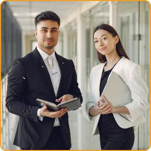 Ausbildung Hotelmanagement