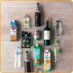 Inhalt - Getränkekunde