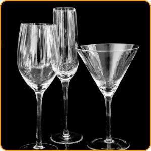 Fachkunde Glas
