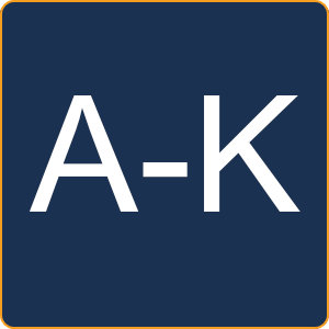 Fachbegriffe Hotel-Gastronomie A-K