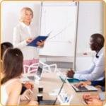 Inhalt - Sozialkunde/Betriebswirtschaftslehre